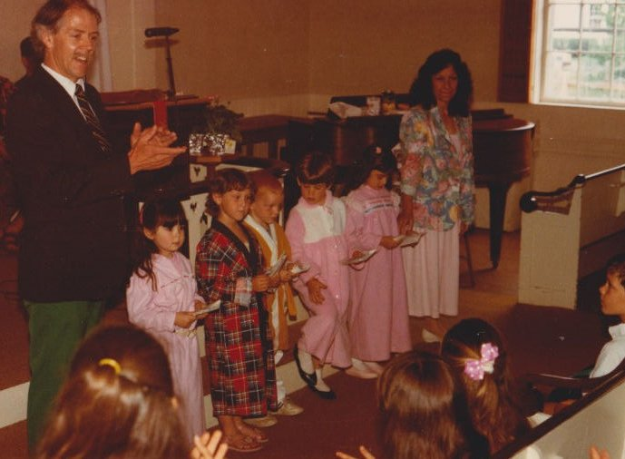 89-childrens-day-preschool-class1o