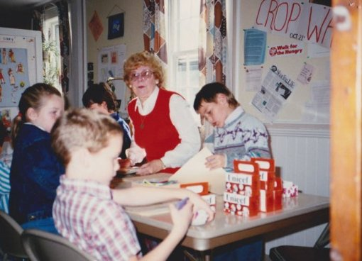 89-fall-sunday-school-2nd-grade-mrs-minard-mike-brigham-blanche-ruth-conroy-justin-breda-nate-luscombe1o