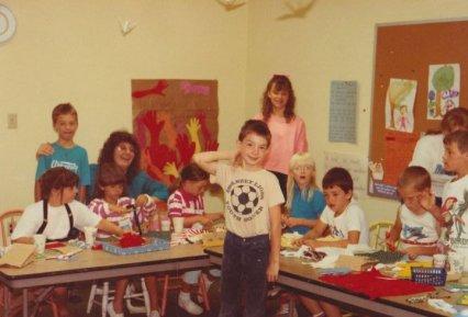 89-vbs-1st-grade-classroom1o