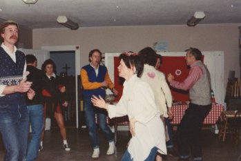 8902-valentines-day-dance-dancing1o