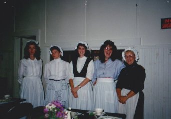891007-pboro-250th-anniv-dinner-priscilla-crowe-karen-carpenter-karen-lanham-nancy-luscombe-jean-chance-pegg-jewett1o