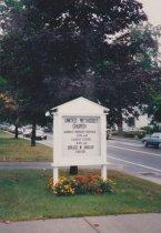 90-church-sign1o