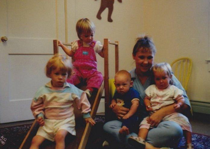 90-vbs-nursery1o