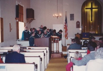 900401-easter-cantata-redeeming-love-choir1o
