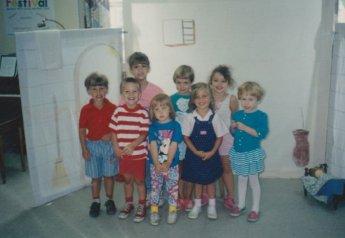 9208-vbs-preschool2o