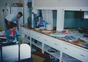 930605-packing-berfore-renovationkitchen1o