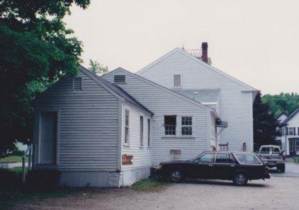 930606-before-renovation1o