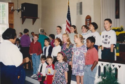 930919-homecoming-sunday-sunday-school-adam-courtney-ruth-lindsay-nathan-morgan-jillian-karen-sara-jaclyn-david-meredith-scott-bobby1o