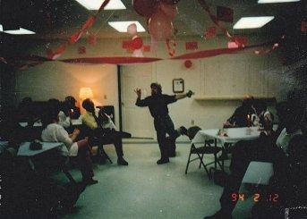 940212-sweetheart-dinner-fellowship-hall1o