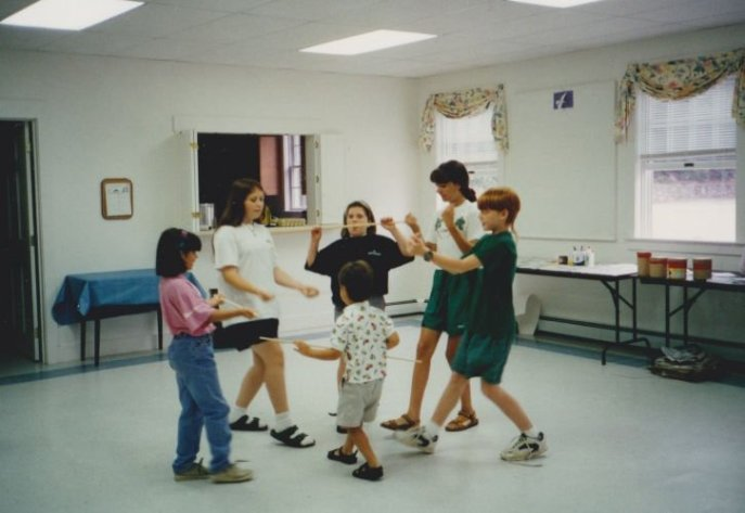 9507-vbs-african-dance-dave-luscombe-courtney-dunning-ericka-barlow-lindsey-dreyer-nine-colaianni-michael-coliaianni1o