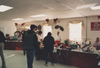 9512-holiday-fair-marcia-pettee-ken-wicks-fern-eastman1o