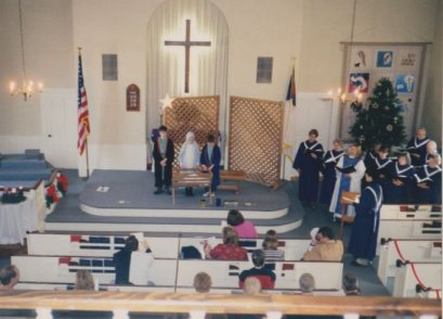 9812-christmas-pageant-what-child-was-this-choir-bobby-venning-sarah-nerz-david-stanton1o