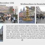 2020 PUMC Advent Calendar - Day 18 - December 16, 2020