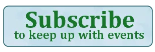 Subscribe to keep up with events