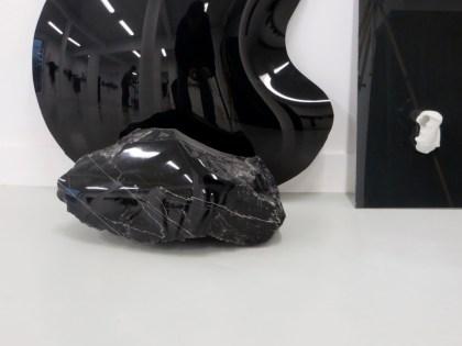 peter-briggs-argenton15