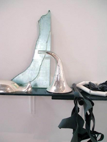 shelf-detail2