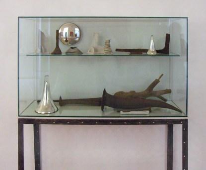 objets caduques (cabinet)