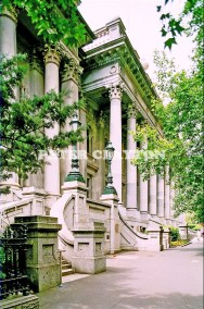 AUSTRALIA - ADELAIDE -  PARLIAMENT HOUSE #1 R4