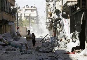 http://www.peterclffordonline.com/syria-news