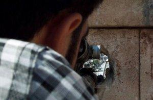 http://www.petercliffordonline.com/syria-nnews