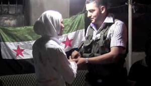 http://www.peterclfiffordonline.com/syria-news