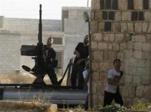 http://www.peterclifordonline.com/syria-news