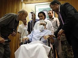 http://petercliffordonline.com/libya-1