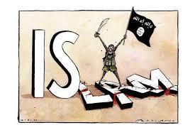 Syria-Iraq-News