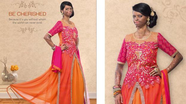Laxmi Saa http://www.petercliffordonline.com