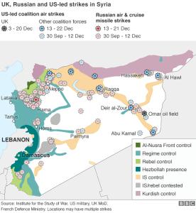 syria-and--iraq-news