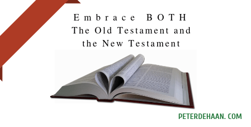 Maximize Our Understanding of the Old and New Testaments