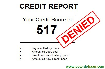 It's Time to Check Your Credit Reports