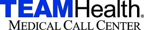 TeamHealth Medical Call Center