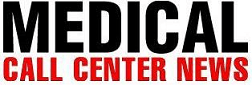 Medical Call Center News by Peter Lyle DeHaan