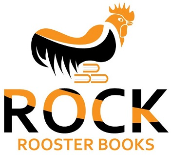 Rock Rooster Books