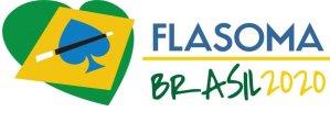 FISM Latin América - Fortaleza, Brésil @ Fortaleza, Brésil