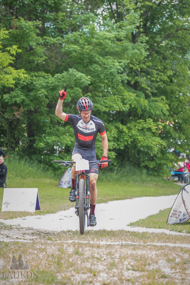 Can-Cup-XC-Horseshoe_05-05-16-29