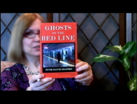 Jan_GhostsOnTheRedLine