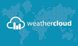Weathercloud PKZaandam