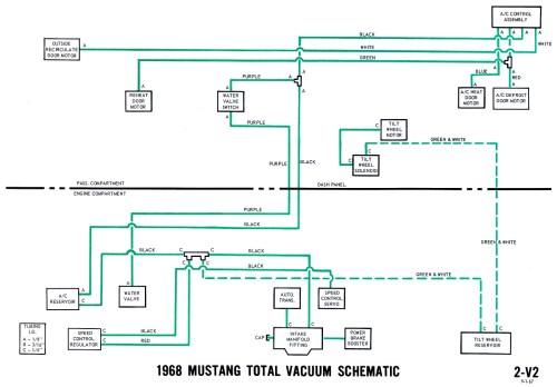 small resolution of vacuum schematic