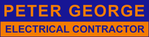Peter George Electrical