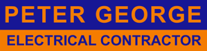 peter-george-electrical-logo