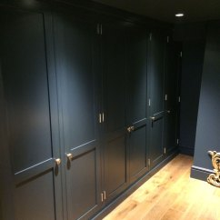 Decorating Kitchens Kitchen Design And Layout Ideas Drawing Room Blue Wardrobe By Peter Henderson Furniture ...