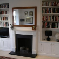 Furniture Ideas For Living Room Alcoves French Provincial Alcove Cupboards And Shelving Moneysavingexpert Com Forums Sorry