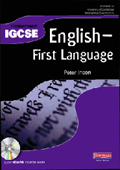 english-first-language-cover-side