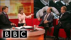peter-inson-BBC-breakfast-TV-2008-link