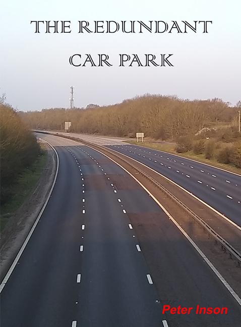 redundant-car-park-eshop