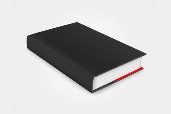 B2B Digital Marketing Book  Peter J Thomson