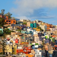 Return to Guanajuato, Part 2