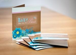 Baby-Foto-Abo-Babypass